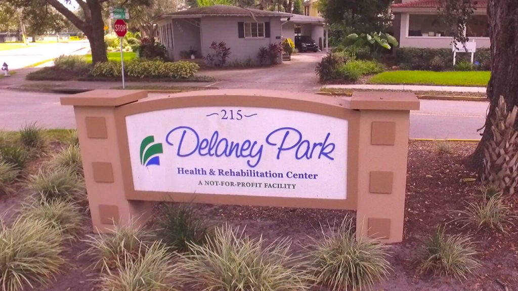 delaney-park-about-us