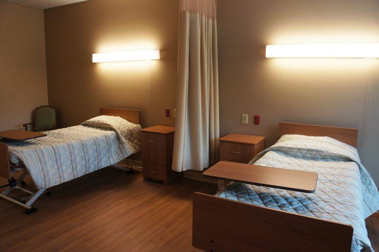 delaney-park-room-01